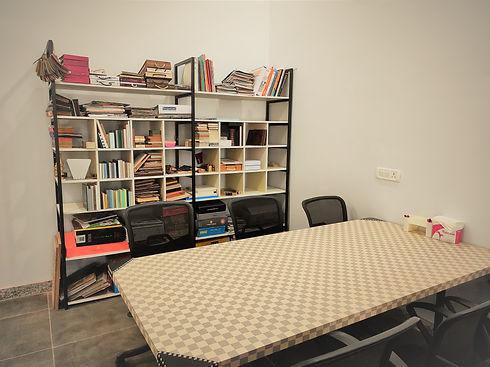 Factory Office 1.2.jpg