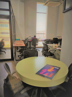 Factory Office 1.6.jpg