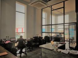 Factory Office 1.1.jpg