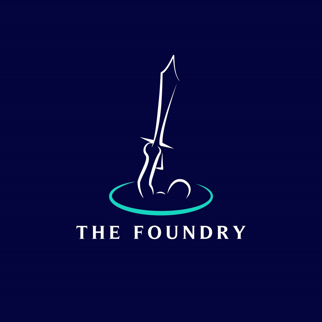 the foundry