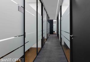 מתחם משרדים.jpg