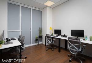 משרד פרטי 3.jpg