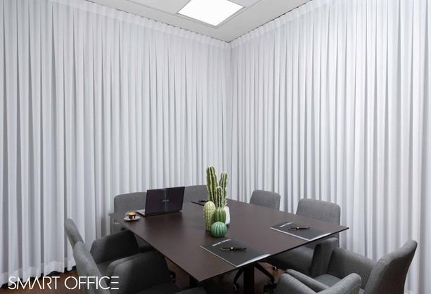 חדר פגישות.jpg