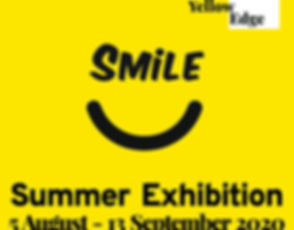 YEG_Smile_800x700_02-or0ejks1nomji9h1wrb