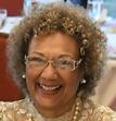 Glenda Wina Consular Corps Liaison.png