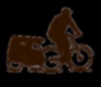 Silhouette cargobike.png