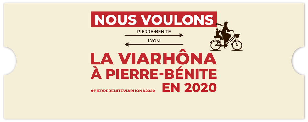Slide Site Viarhona 01.png