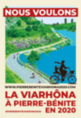 Affiche PierreBeniteViaRhona2020.png