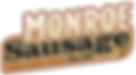 MONROElogo-01.png