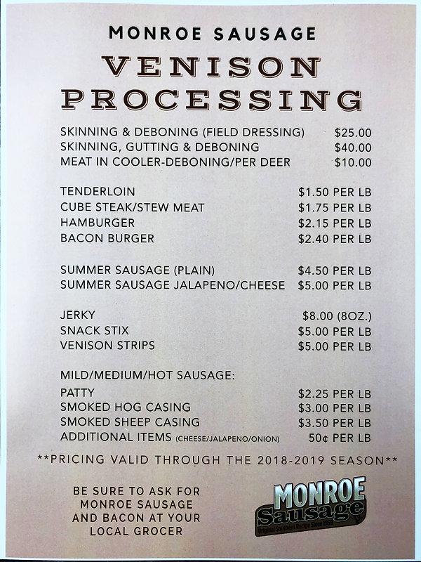 Venison Price List2.jpg