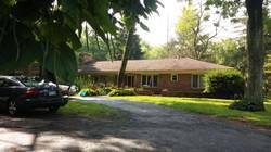 Gheel House Residence