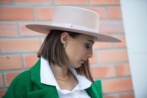 Chapeau Hat(e) You à Lyon