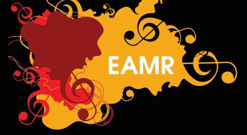 Logo Eamr.jpg