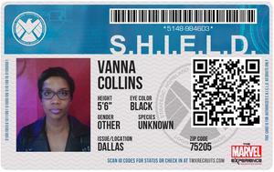 shield_id.png