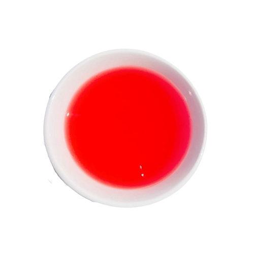 Gummy Burst