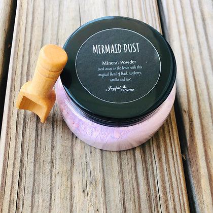 Mermaid Dust
