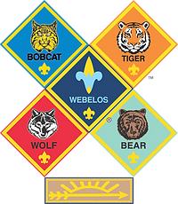 scoutbadges.png