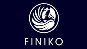 Finiko. Удивительная компания и способ заработка