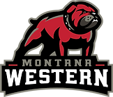 Montana Western.png