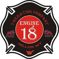 ENGINE 18.jpg