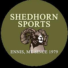 Official Shedhorn Sports Logo.png