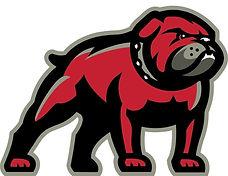 Bulldog 1[4676].jpg
