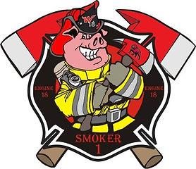 Smoker 1 Logo.jpg