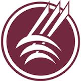 dumb northern logo.png