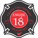 ENGINE 18png.png