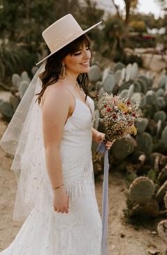 20200220_Justin_Loren_Wedding_Sneek-51-2