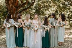 Danika_Jonathan_Backyard_Wedding_Tustin_
