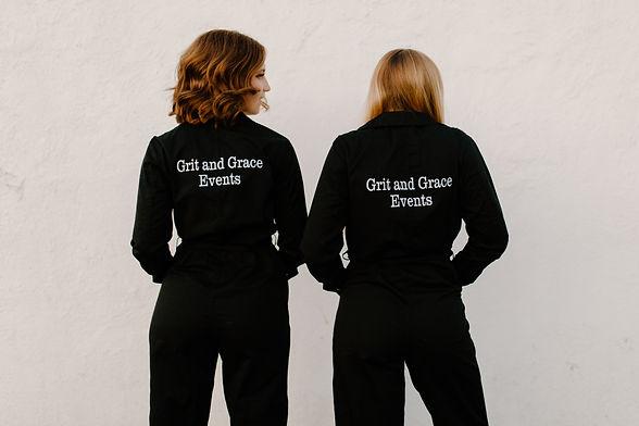 Grit&GraceTeam_McKennaMansfield-198.JPG