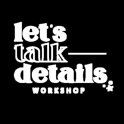 Logo2_LetsTalkDetails.png