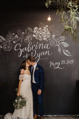 490-Sabrina___Ryan_Wedding.JPG