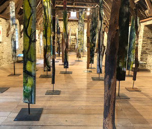 Chateau_Gratot_Forest_Art_Project02.jpg