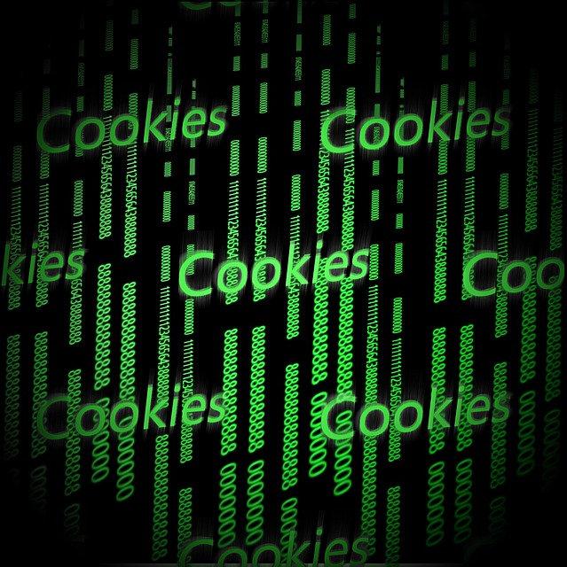 politique cookies