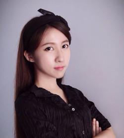 Han Zhao