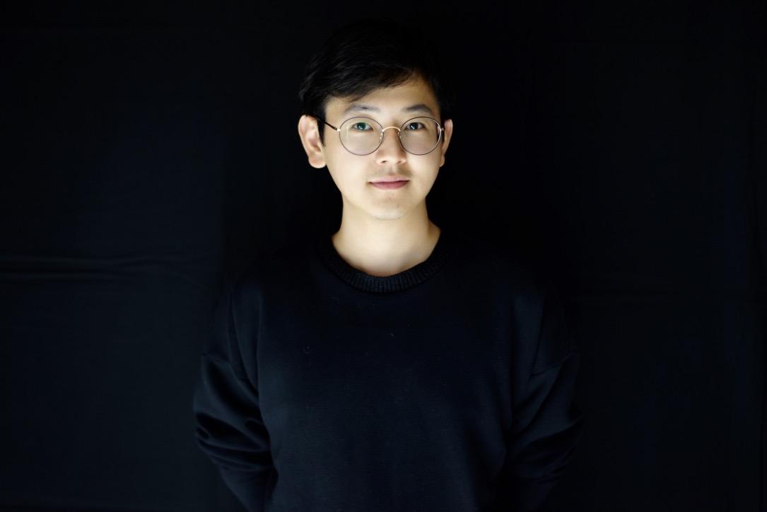 Lizhen Wu