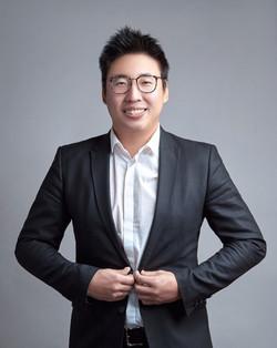 Chengyin (Steven) Lu
