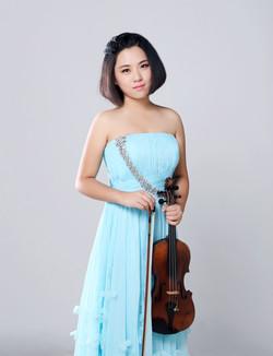 Xueyan Wu