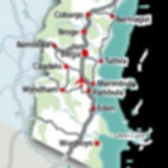 sapphire-coast-1.png