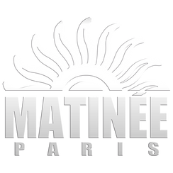 MATINEE Paris