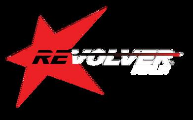 Revolver Berlin