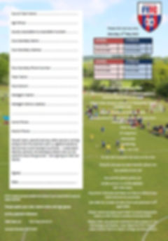 2019 Flyer page 2.jpg