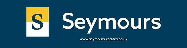 FYFC Seymours Brand Banner.png