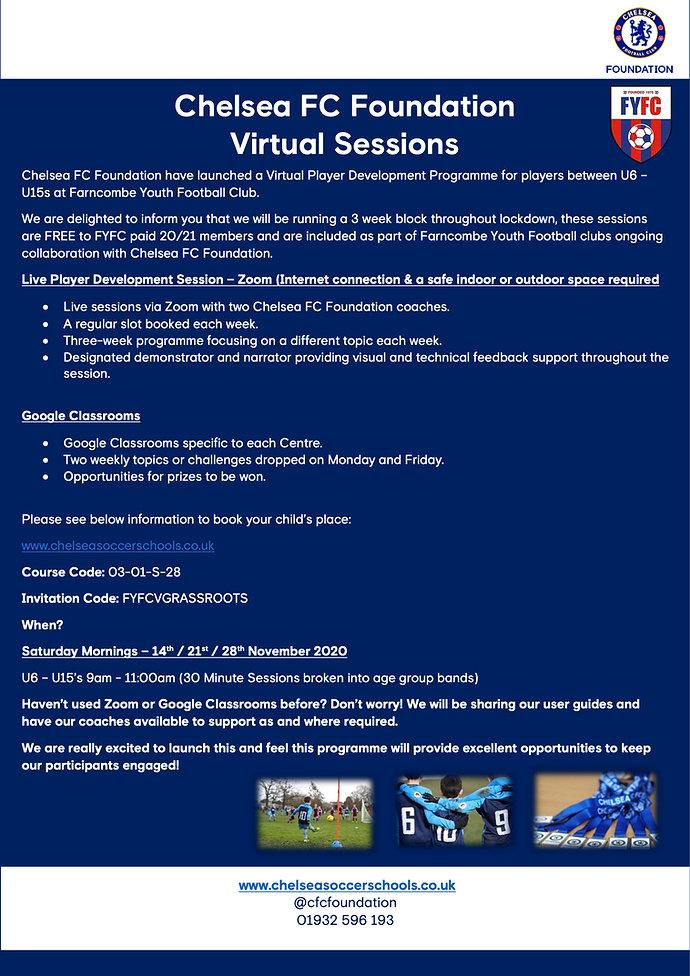 FYFC Virtual Flyer.jpg
