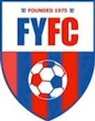 Farncombe Youth FC