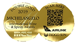 DOUBLE GOLD STATIC 2019_01.png