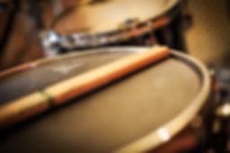 Online-Schlagzeugunterricht, Online-Schlagzeugkurs, Schlagzeugunterricht im Zentrum von Wien