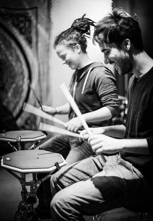 DrumStar-22.jpg